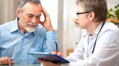 orvosi konzultáció