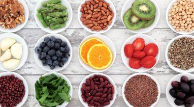 ételek aromatáz enzim