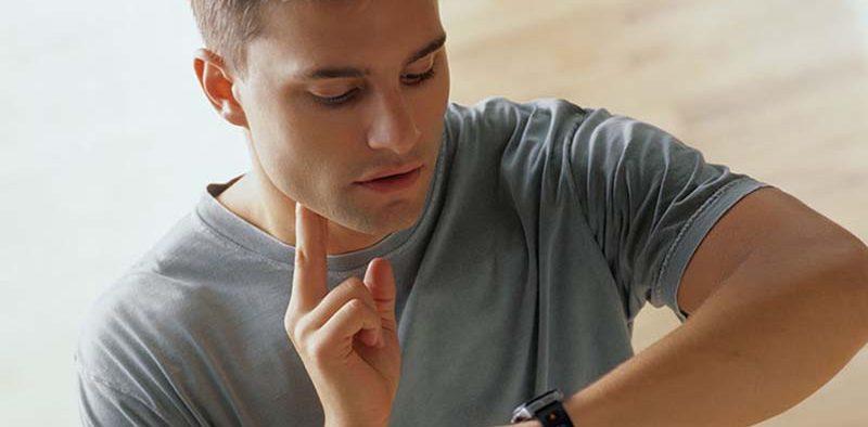 pulzusmérés - teljesítőképesség