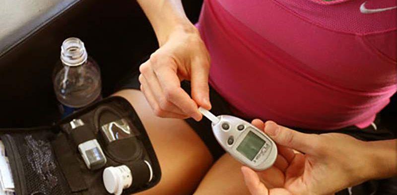 vércukor mérés