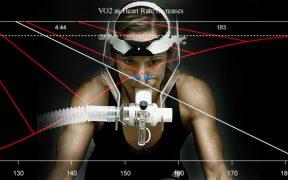 teljesítménydiagnosztika - teljesítményélettani mérés