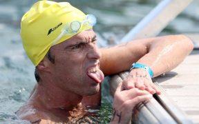 úszó - szénhidrát töltés