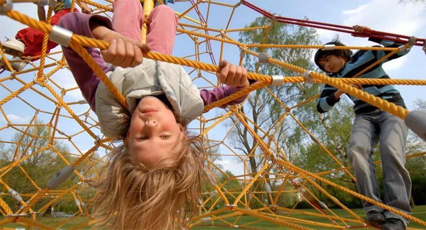 állóképesség gyermekkor sportorvos