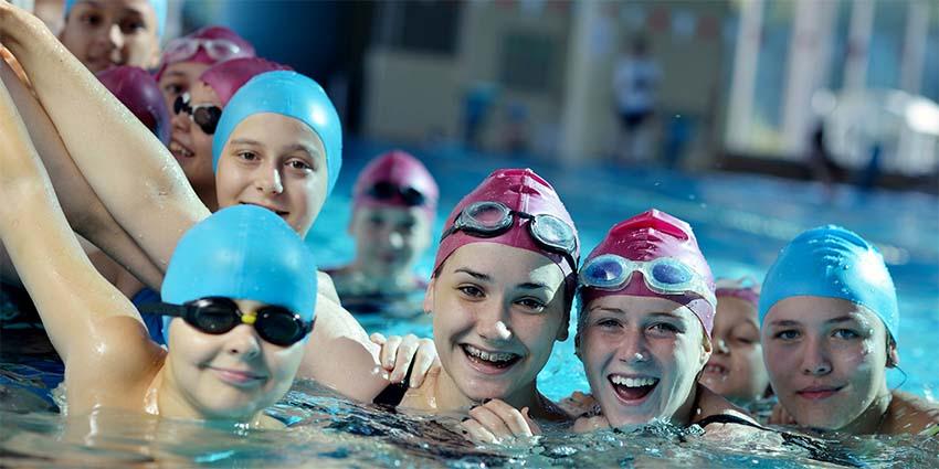 Cukorbeteg gyermekek és a fizikai aktivitás, sportolás