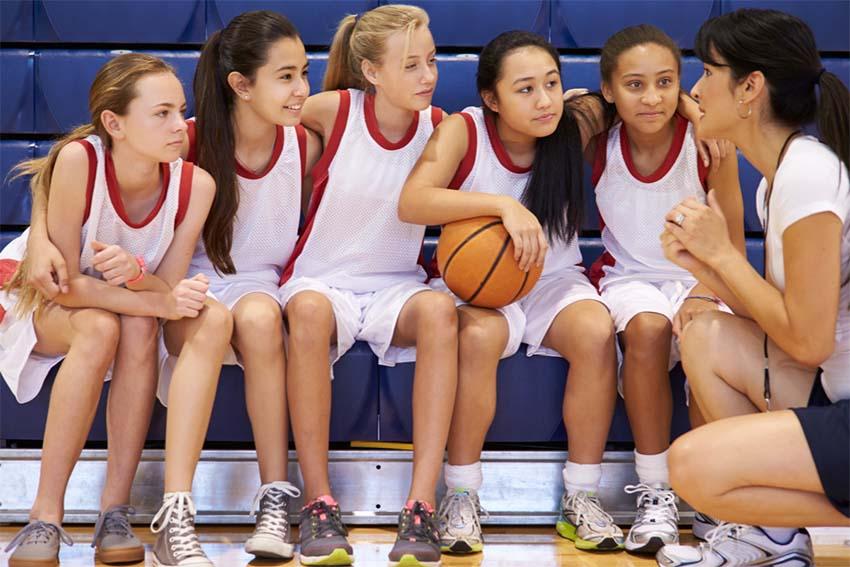lelki kockázat a sportban