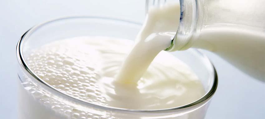 folyadékpótlás tej kakaó sportorvos