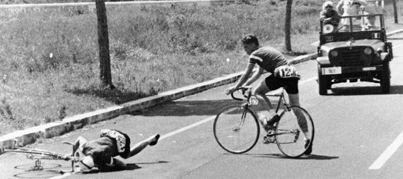 A sportteljesítmény fokozása - Knud Jensen