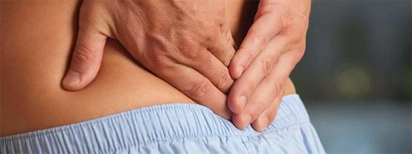 testtartás sportorvos