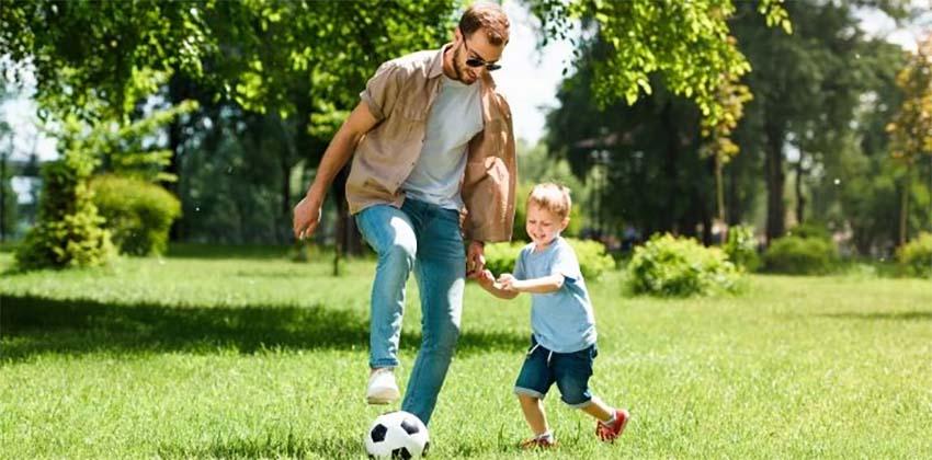 Motiválás gyermeksport sportorvos