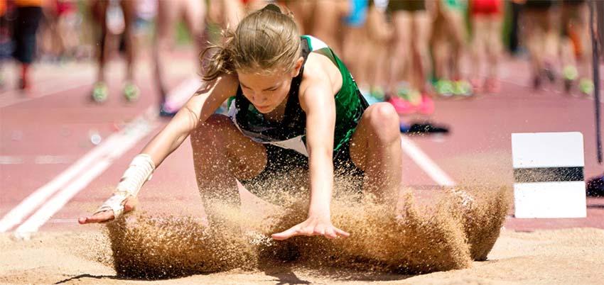 sportszülő utánpótlássport