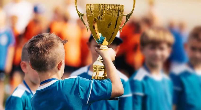 szteroidok gyermeksport