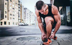 A magnézium izmokra és sportteljesítményre gyakorolt hatása