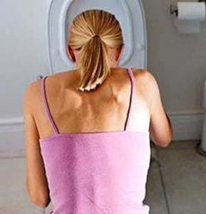 testképzavar - bulimia nervosa