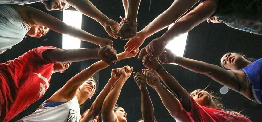 sportpszichológia innováció sportorvos