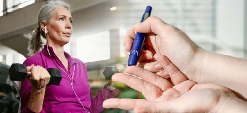 cukorbeteg sportorvos
