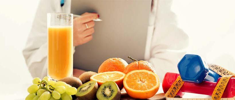 tippek a kiegyensúlyozott étrend betartásáhozi