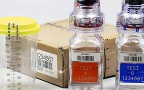 Dopping tiltólista - 2019 - Gyógyszerek szerinti teljes lista