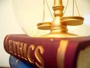 Etika, erények és követelmények