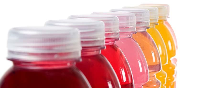 folyadékfogyasztás izotóniás ital