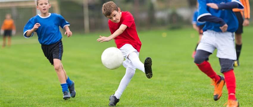 sporttehetség sportorvos utánpótlássport
