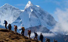 hegymászás, hegyibetegség