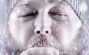 hipotermia - A hőszabályozás lehűléssel járó zavarai
