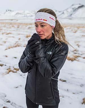 lehűlés - futó hidegben