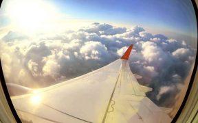 repülőút