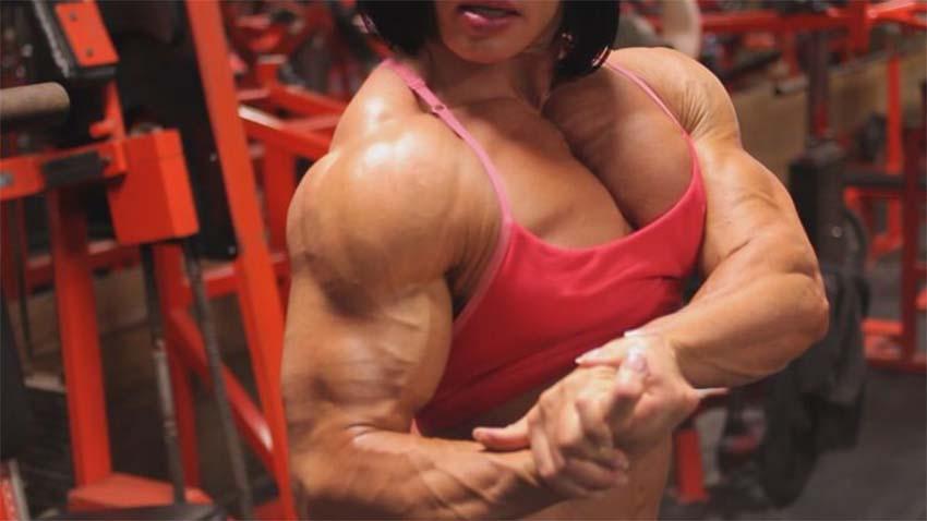 anabolikus szteroid testépítés