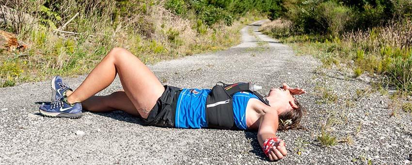 holtpont futás sportorvos