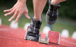 szívműködés futás alatt