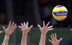 hüvelykujj ficam veszélye röplabdásoknál