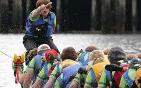 Etika, erények és követelmények (sport)vezetők ill. edzők számára