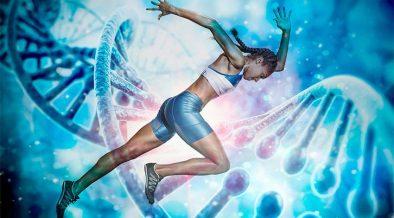 Sportsérülés gyógyítása genomikai háttérrel
