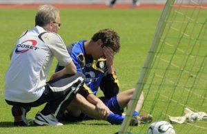 sportpszichológus munkában