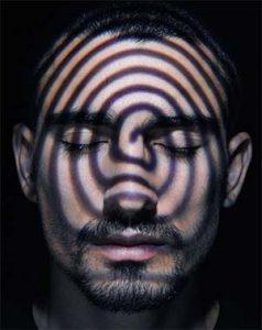 hipnózis