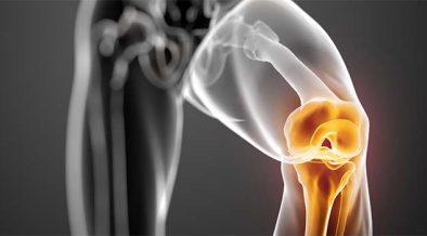 sport térd sérülések kezelése)
