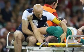 Tommy_O'Donell rogbijátékos csípőficama