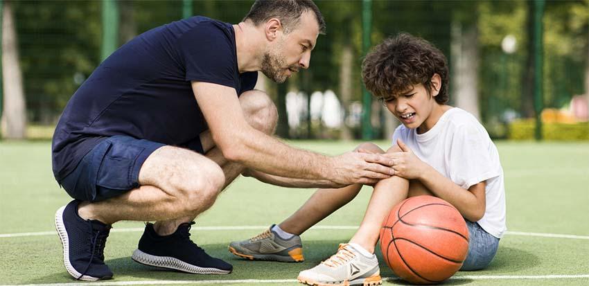 motiváció sportorvos