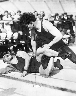 A sportolás élettana – a kimelegedés