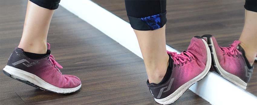 stretching gyakorlatok futók számára sportorvos