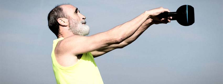 öregedés sportorvos