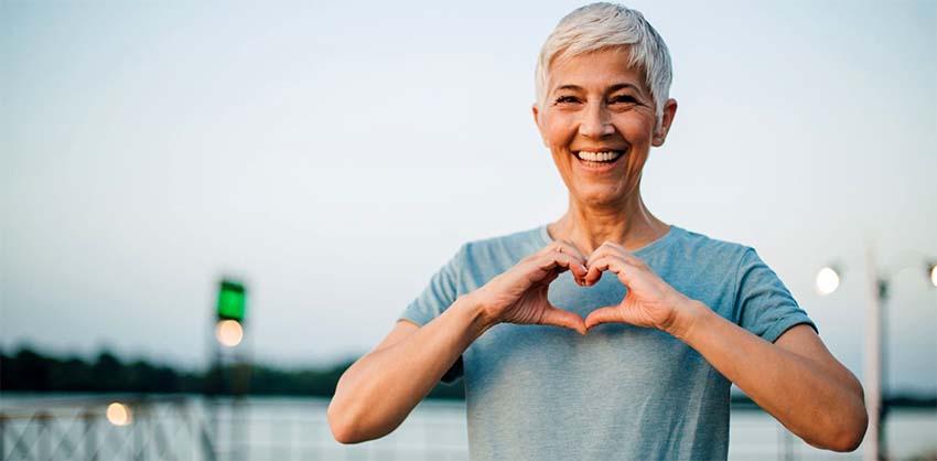 Szívbetegség testedzés sportorvos